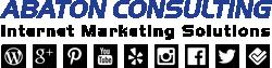 AbatonConsulting.com Logo