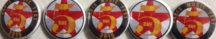 dmf5 header use WP